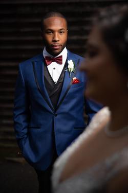 Logan Wedding (1201)