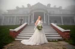 Bridal (229)