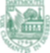 Dartmouth Logo.jpg