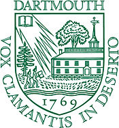 Dartmouth Logo.jpg