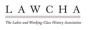 LAWCHA Logo.jpg