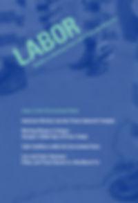 labor journal.jpg