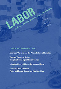 labor journal.jpg