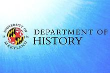 UMD Hist Dept Logo.jpg
