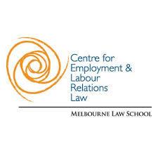 Melbourne Law.jpg