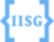 IISG Logo.png