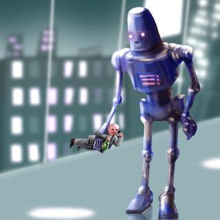 Business-bot