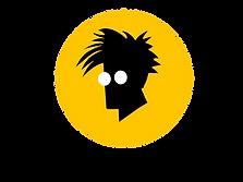 2020_webseite_illustrationen_logo.png