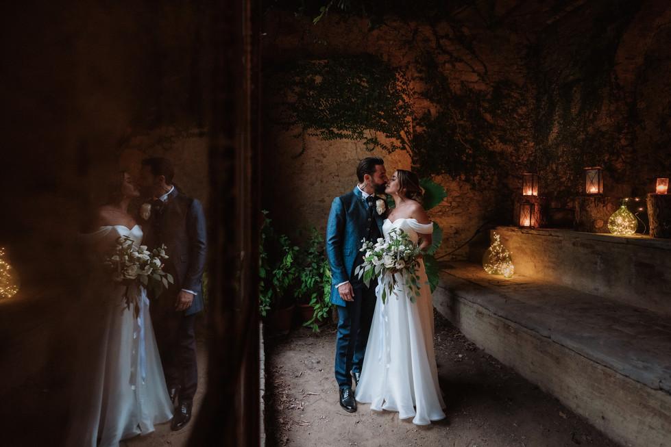 Matrimonio Borgo San Lorenzo