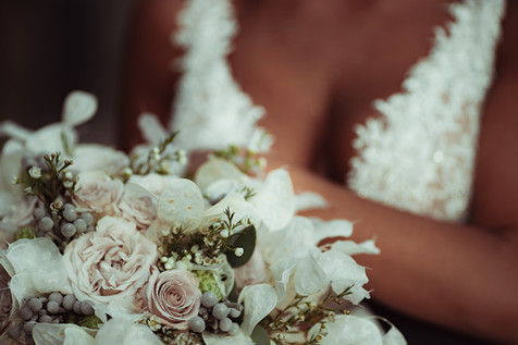 Sposo Wedding in tuscany matrimonio in toscana sposi scarperia san piero fotografo firenze ritratti