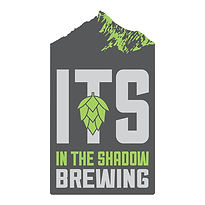 In the Shadow logo- AEF.jpg