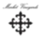 marketvineyards_blk-white-logo-250x225.p