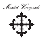 marketvineyards_blk-white-logo-250x225.p