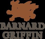 bg-logo-250.png