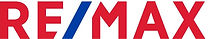 REMAX-logo-no-trademark.jpg
