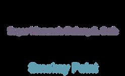 SMBC-Logo-Plum-SP.png