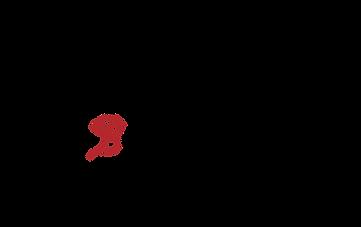 Bayernmoor HN-01 (1).png