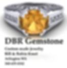 DBR Gem.PNG