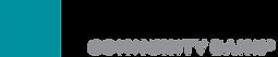 logo-2x.webp