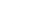 white logo and name on transparent.png