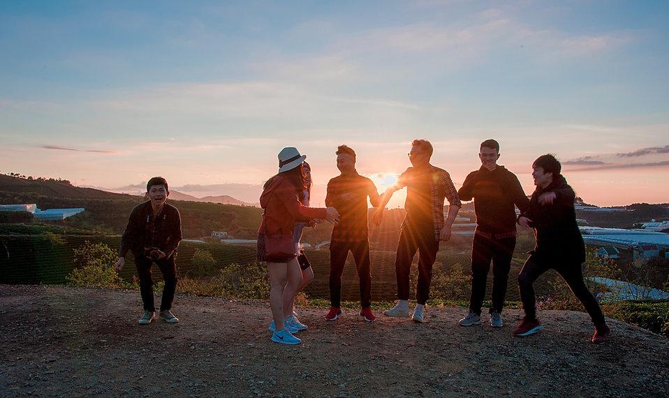 teens in sunrise.jpg