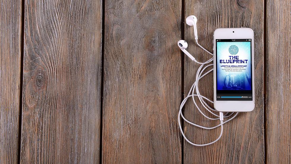 phone on table-podcast.jpg