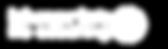 new logo flat format-white.png