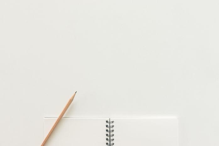 notebook-notepad-paper-574283.jpg