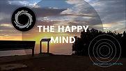 happiness thumbnail.jpg