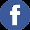 facebook-circle-1868984-1583148.png