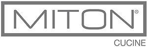 Miton Logo.jpg