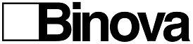 Binova logo.jpg