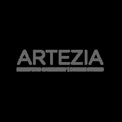 ARTEZIA GREY LOGO_PNG.png