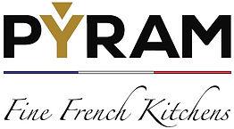 Pyram Fine French Kitchens on white.jpg