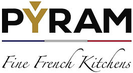Pyram Fine French Kitchens on white.jpg
