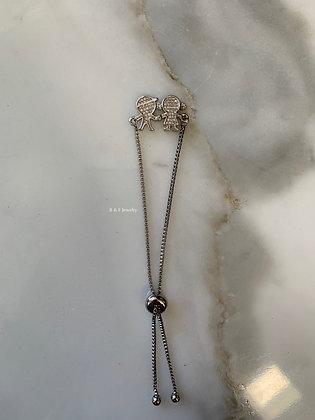 Boy & Girl Bracelet