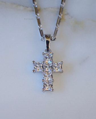 Princess Cross