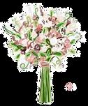 bouquet%20illustration_edited.png