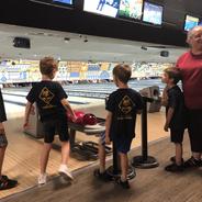 Bowling 2019