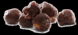 17-Chocolatey Caramel Crunch.png