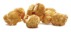 17-Caramel Corn.png