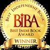 BIBA-Winner-Sticker-Book-Bright-Final150