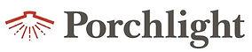 logo_porchlight.jpg