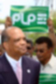 27 N PLP Cadidates06.jpg