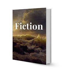 Fiction book.jpg