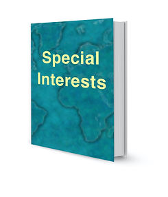 Special interests book.jpg