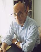 Arnold Dolin