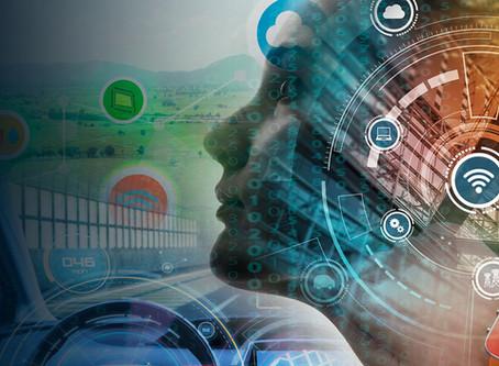 """IoT"" - Internet of Things"