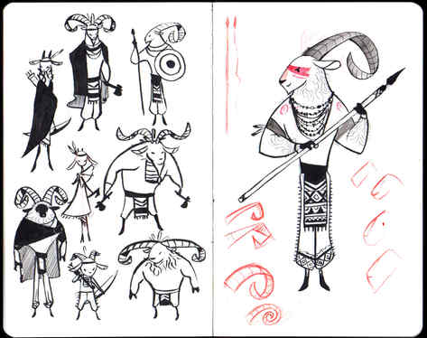 Native_Ink _Sketches03.jpg
