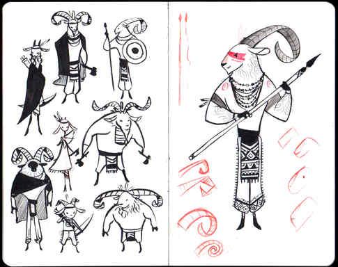 Native_Ink _Sketches03.jpg